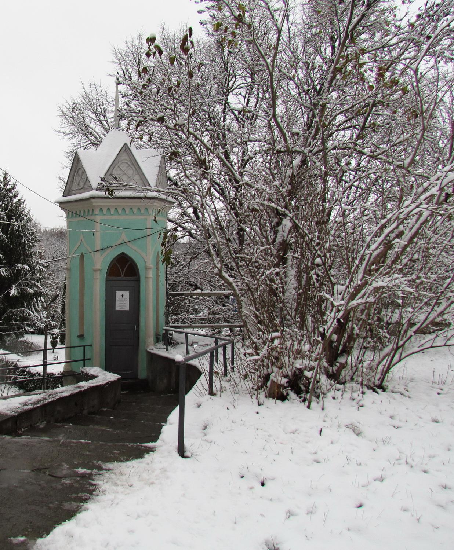 Photo by Iryna Kovalenko